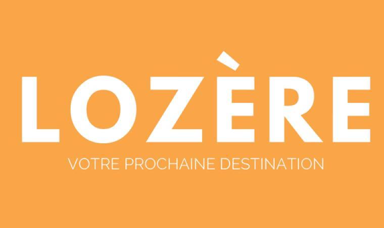 Lozère : Votre prochaine destination