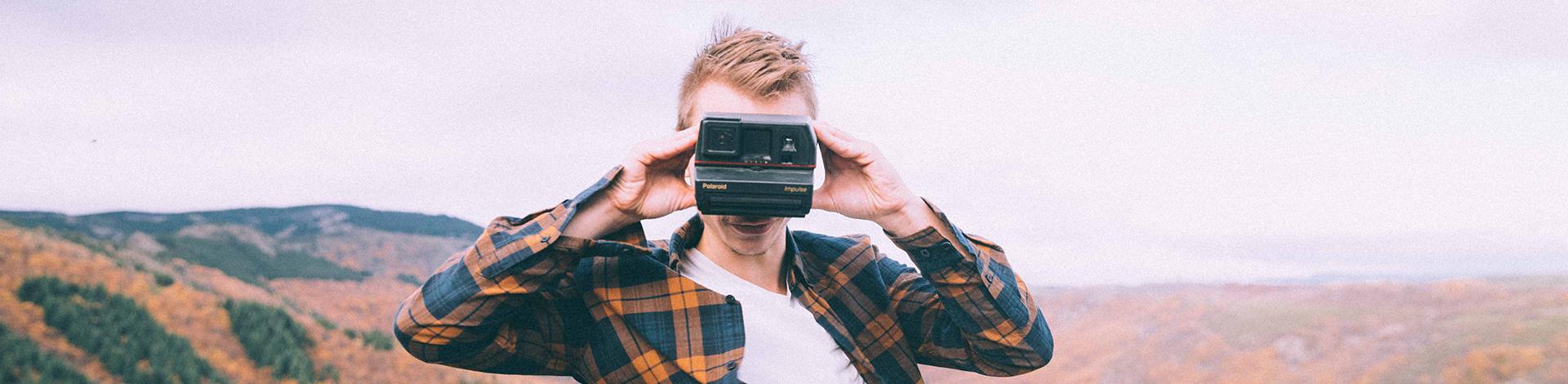 Photos - Automne